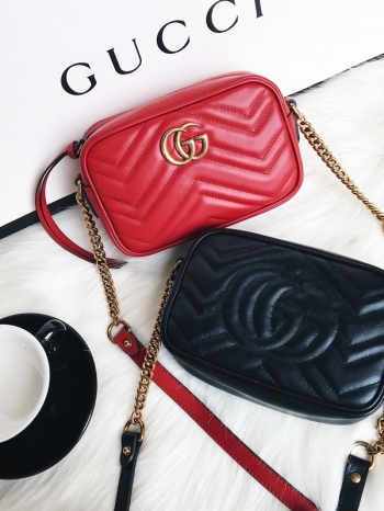 【Z448065】GUCCI_BAGS
