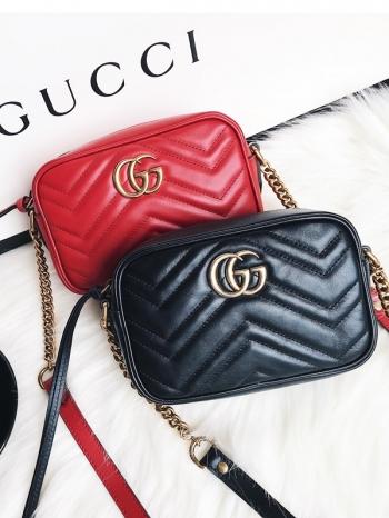 【Z448065】GUCCI_BAGS