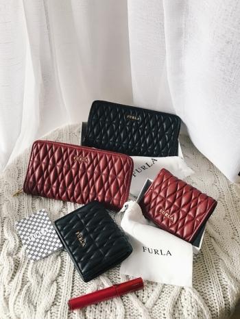 【Z993818】FURLA_BAGS