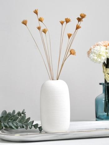 【Z636001】天然陶瓷擴香瓶/香石/香氛空間-Expect