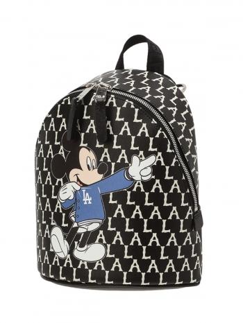 【Z921770】MLB鼠年聯名款背包