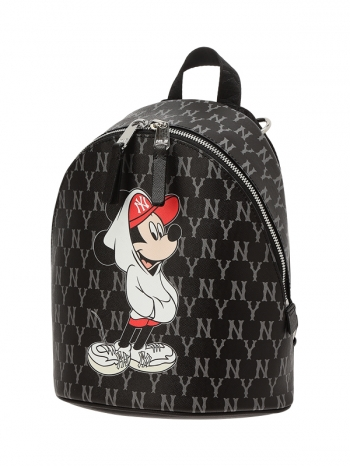 【Z921771】MLB鼠年聯名款背包