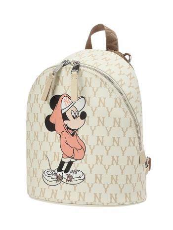 【Z921772】MLB鼠年聯名款背包
