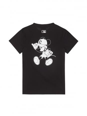 【Z921781】MLB鼠年聯名款短T恤