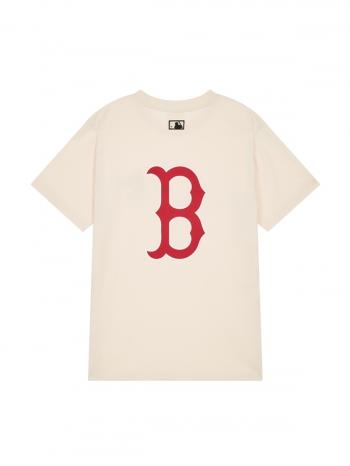 【Z921783】MLB鼠年聯名款短T恤