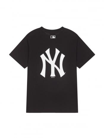 【Z921785】MLB鼠年聯名款短T恤