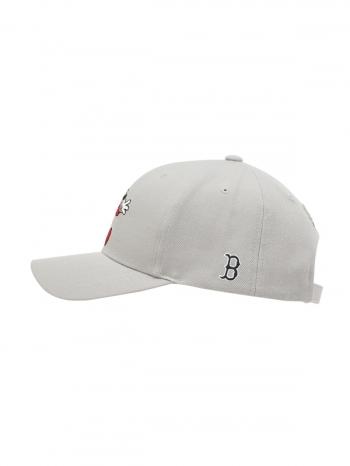 【Z921790】MLB鼠年聯名款棒球帽