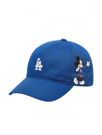 【Z921794】MLB鼠年聯名款棒球帽