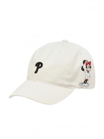 【Z921795】MLB鼠年聯名款棒球帽