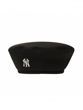 【Z710018】貝雷帽紐約洋基隊