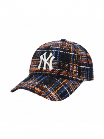 【Z710105】NY紐約洋基棒球帽