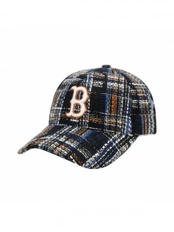 【Z710106】波士頓紅襪棒球帽