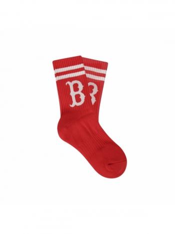 【Z710114】波士頓紅襪隊紅襪