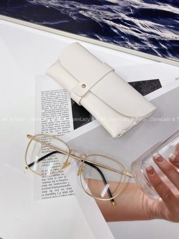 【Z822925】素顏小臉防藍光眼鏡